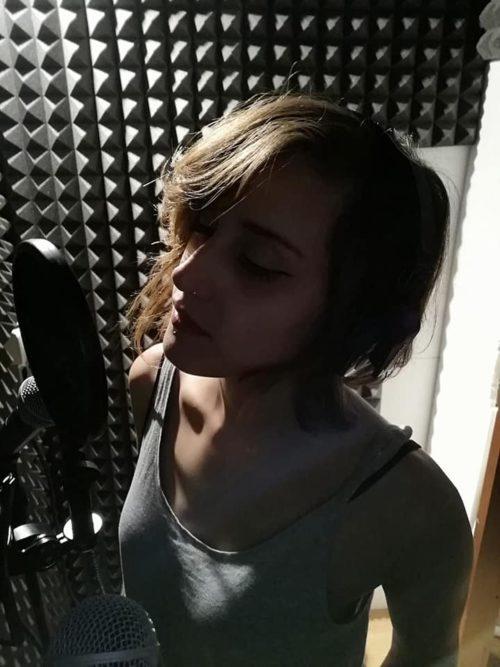 cantante2
